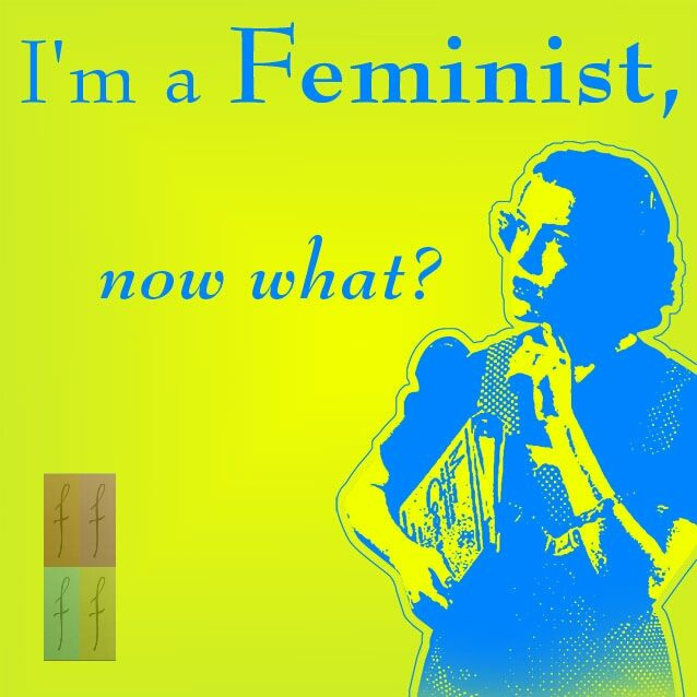 """Femininum radionica: """"Što je žena bez humora?"""""""